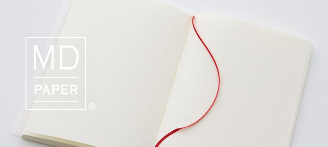 444823650b MDノート・MDペーパープロダクト ミドリ公式通販 ミドリ オンラインストア