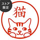 鐃緒申鐃緒申鐃緒申鐃緒申鐃粛¥申鐃緒申鐃� /> <p class=